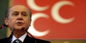 """""""Ankara'da göndere çekilen paçavraya ses çıkarılmazsa Kerkük mevzi kaybeder"""""""