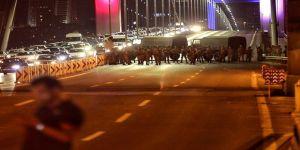 Tutuklu generalin evinden Gülen'in vaaz videosu çıktı