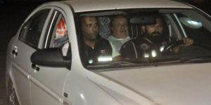 FETÖ soruşturmasında tutuklanan ünlü iş adamları serbes bırakıldı