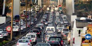 Trafik sigortasında 3 milyar TL'lik pazarlık