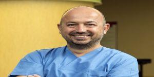 Pankreas kanseri belirtilerine dikkat