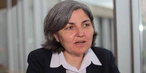 Selma Gürkan, Gebze'ye geliyor