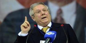 Fenerbahçe'den tarihi tazminat hareketi