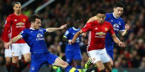Manchester United, beraberliğe abone