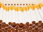 En iyisi sigarayı herkes bıraksın!