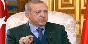 Erdoğan, CHP'li vekille mahkemede hesaplaşacak