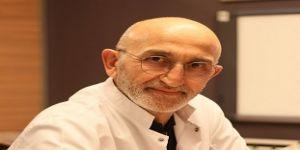 """Prof. Dr. Demircan: """"Meme kanseri, erken bilinirse en az riskli kanserdir"""""""