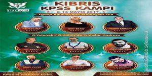 """GAÜSEM """"KPSS kampı"""" 2 Mayıs 2017 Salı günü başlıyor"""