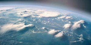 NASA'nın çılgın araştırması ilk kez görüntülendi