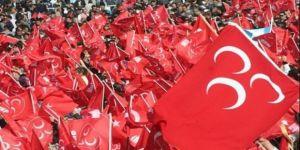 MHP Kocaeli'de kongre yeri de belli oldu