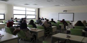 Çayırova Belediyesi, genç liderler yetiştiriyor