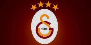 Galatasaray'a transfer yasağı!