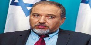 İsrail Savunma Bakanı: Ruhani suikaste uğrayabilir