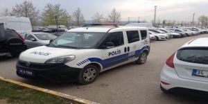 Kocaeli'de eski belediye başkanına silahlı saldırı