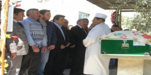 TEOG şampiyonu Hilal'in ölümü yakınlarını yasa boğdu