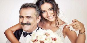 Öygü Gürman: Geçmişe dönsem Yavuz Bingöl'le evlenmezdim