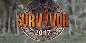 Survivor yarışmacıları oy kullanabilecek mi! İşte cevabı