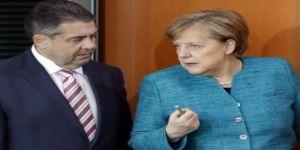 Almanya'da idam konusunda AB tehdidi