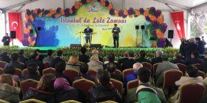 İBB Başkanı Kadir Topbaş'tan referandum yorumu