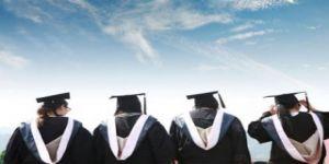 Üniversite tavan ve taban puanları