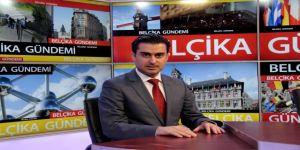 Türk kökenli vekilden çifte vatandaşlık tartışmalarına tepki