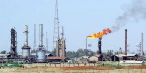11 yıl yetecek doğalgaz rezervi bulundu