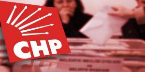 CHP, YSK'nın kararını Anayasa Mahkemesine götürecek