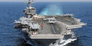 ABD'den Kuzey Kore'ye çağrı: Bizi savaş çıkarmaya zorlamayın