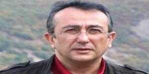 Tayfun Talipoğlu'nun kalp krizinden öldüğü kesinleşti