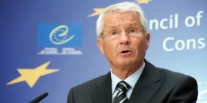 Avrupa Konseyi'den referandum yorumu: AİHM iptal edemez