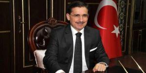 Ankara Valisi'nin hesabını hackleyip ilginç paylaşımlar yaptılar