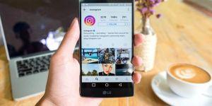 """Milyonlar """"Instagram Çöktü Mü"""" Sorusuna Cevap Arıyor"""