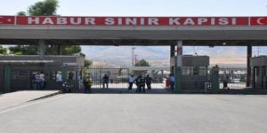 PKK'nın kandırdığı 8 genç teslim oldu