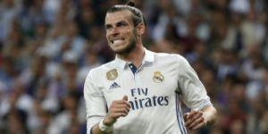 101 milyon Euro'ya alındı, resmen 'çöp' çıktı