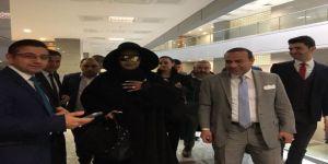 Bülent Ersoy, Lerzan Mutlu'yu tehditten hakim karşısında