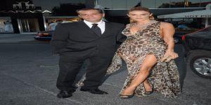 Tülin Şahin ile Mehmet Özer boşanıyor