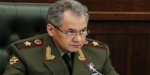Rus Savunma Bakanlığı'ndan kaza sonrası açıklama