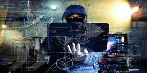 Siber ordu Botnet'i vurdu