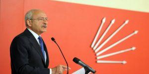 Kılıçdaroğlu: Oylarımız sandıkta değil, YSK'da çalındı