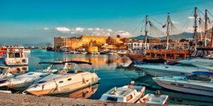 Kıbrıs Kiralık Evler - Kıbrısın Lider Emlak Sitesi
