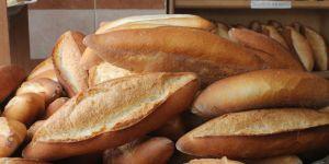 Kocaeli'de ekmeğe zam!