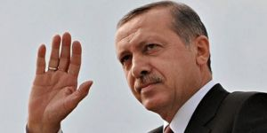 Cumhurbaşkanı Erdoğan yurda döndü!