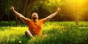 Güneş ışınları kansere neden olabilir