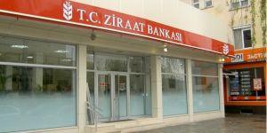 Ziraat Bankası Adını Değiştiriyor