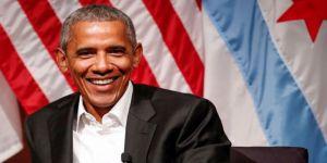 Obama safını belli etti!
