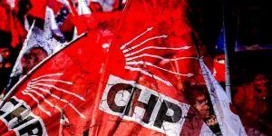 CHP, Fikri Sağlar kararını verdi!