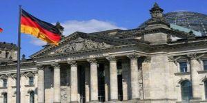 Almanya'da iltica talebinde bulunanların sayısı azaldı