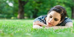 Bahar yorgunluğu ve hastalıklarına dikkat