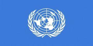 BM: Musul'daki siviller tehdit altında