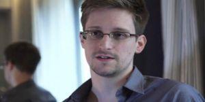 Snowden'dan Trump'ı çıldırtacak açıklama!